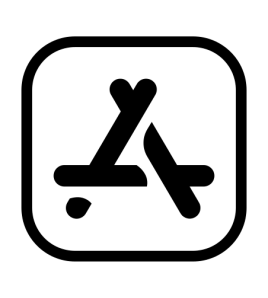 GUI/Application Framework library