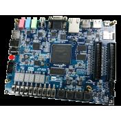 Altera DE1-SOC Board