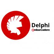 Delphi Architect Edition