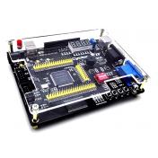 Altera Cyclone IV - FPGA Development Board