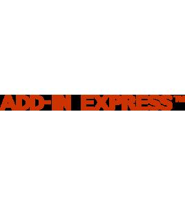 Add-in Express