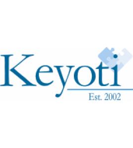 Keyoti
