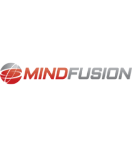 f1.1.MindFusion