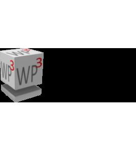 WPCubed
