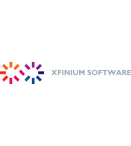 XFINIUM Software