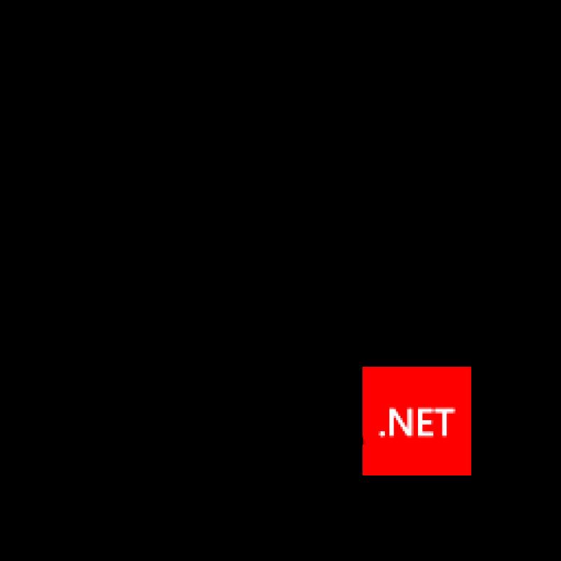 FastReport Online Designer