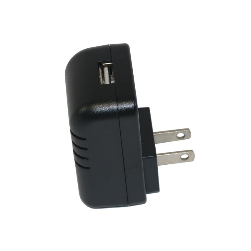 5V 2A USB PSU