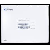 NI Multisim Student Edition Circuit Design and Simulation Software 14.2