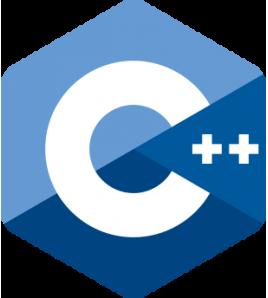 s1.3.C++