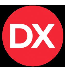dd1 Delphi