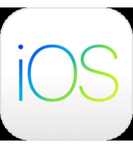 8.2.5.iOS