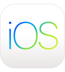 f1-8 iOS