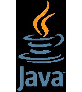 dd3 Java