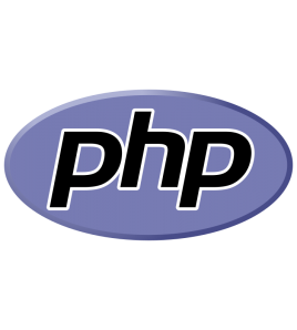s1.5.PHP