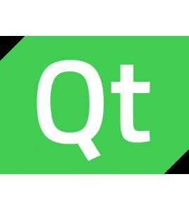 c1-12 Qt