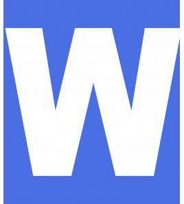 b3 winsoft
